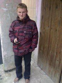 Василий Остапец, 20 июня , Киев, id12702124