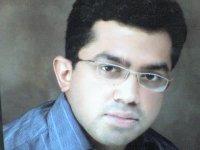 Saurabh Singh, 4 сентября , Санкт-Петербург, id15845960