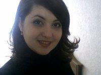 Ирина Чернышёва