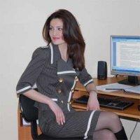 Алина Евстифеева, 14 августа , Калининград, id25311422