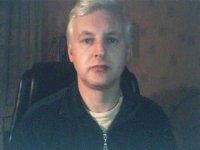 Геннадий Александров, 1 февраля , Сортавала, id27082674