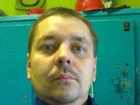 Дмитрий Прокофьев, 25 декабря 1970, Апатиты, id42603919