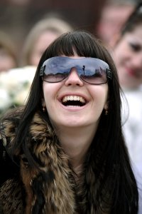 Алена Скрипкина, 8 июня 1992, Москва, id44299557