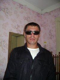 Денис Выдыборец, 30 июня 1987, Емва, id45979633