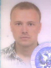 Роман Меняев, 22 января 1978, Тверь, id47237328