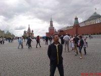 Сергей Кугаевский, 7 ноября , Новосибирск, id56130272