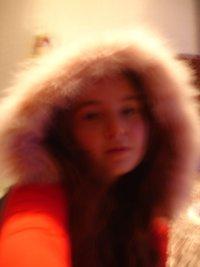 Mary Petrosyan, id90161324