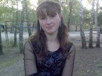 Валентина Добрида, 16 сентября , Кривой Рог, id94344955