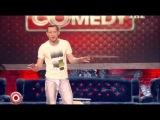 Comedy Club - Руслан Белый - О Техническом Прогрессе