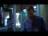 Max Martini - Jason Taylor (50 shades of Grey)