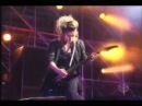 The GazettE Live Gazerock Festival Circle Of Swindler