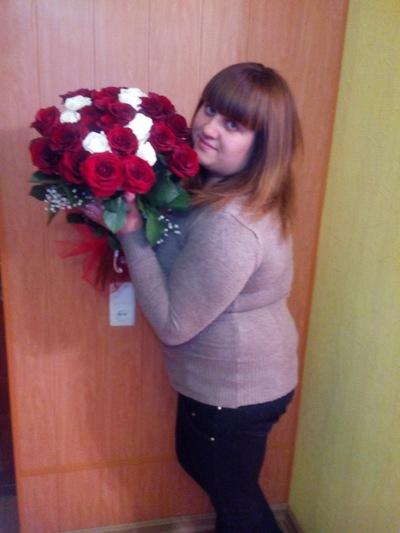 Екатерина Кравец-Величко, 2 сентября , Самара, id58939019