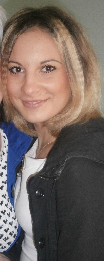 Елена Кислякова, 4 февраля , Магнитогорск, id211199180