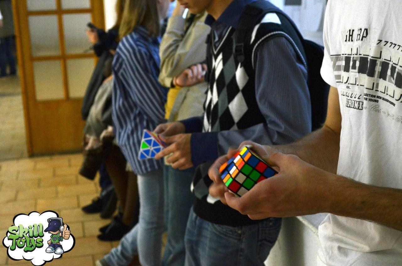 спидкубинг_кубик_рубика_кубикрубика_cube_speedcubing_rubick's_cube_rubick'scube_skilltoys_skilltoy