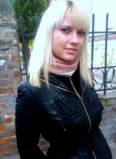Ира Мирошниченко, 27 октября , Кировоград, id23668233