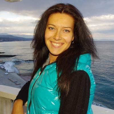 Татьяна Бурдына, 3 июня , Чернигов, id26799491
