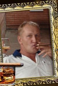 Сергей Арефьев, 5 марта , Тольятти, id84506498