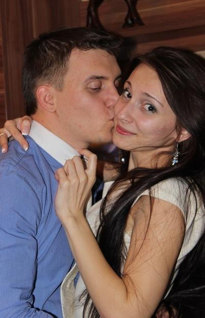 Екатерина Аннина, 29 июля , Пугачев, id118656658
