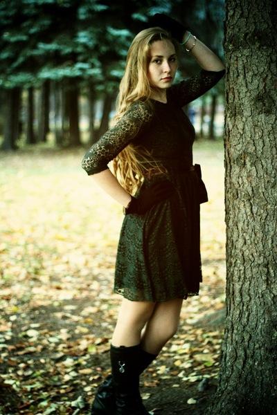 Елена Гостюхина, 9 октября , Екатеринбург, id20932713
