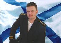 Александр Александрович, 31 января 1980, Санкт-Петербург, id1993492