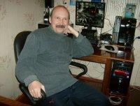 Андрей Сухомлинов, 7 мая 1995, Архангельск, id40812683