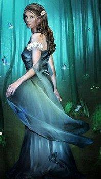 http://cs323.vkontakte.ru/u7038385/115977267/x_04770ff9.jpg
