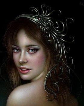 http://cs323.vkontakte.ru/u7038385/115977267/x_1c217c2f.jpg