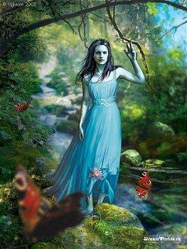 http://cs323.vkontakte.ru/u7038385/115977267/x_29c60b15.jpg