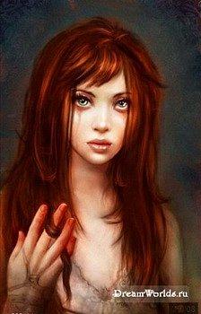 http://cs323.vkontakte.ru/u7038385/115977267/x_2c14b08b.jpg