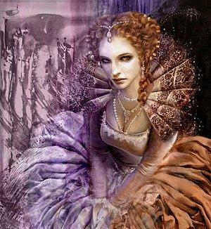 http://cs323.vkontakte.ru/u7038385/115977267/x_30649549.jpg