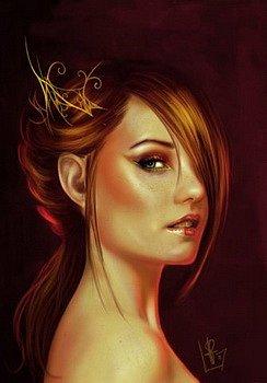 http://cs323.vkontakte.ru/u7038385/115977267/x_313d83ad.jpg
