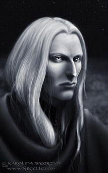 http://cs323.vkontakte.ru/u7038385/115977267/x_3cacd802.jpg