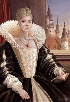 http://cs323.vkontakte.ru/u7038385/115977267/x_3da4960a.jpg