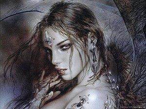 http://cs323.vkontakte.ru/u7038385/115977267/x_48dadd4d.jpg