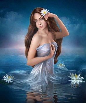 http://cs323.vkontakte.ru/u7038385/115977267/x_4b9faefb.jpg