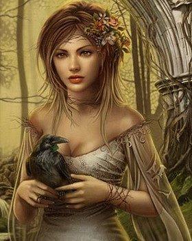 http://cs323.vkontakte.ru/u7038385/115977267/x_4ee24177.jpg