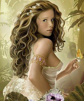 http://cs323.vkontakte.ru/u7038385/115977267/x_5148b6d8.jpg