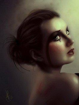 http://cs323.vkontakte.ru/u7038385/115977267/x_5f5bb32b.jpg