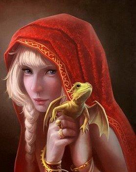 http://cs323.vkontakte.ru/u7038385/115977267/x_685502b9.jpg