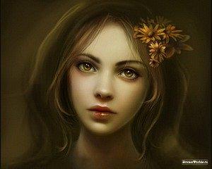 http://cs323.vkontakte.ru/u7038385/115977267/x_7a60a81a.jpg