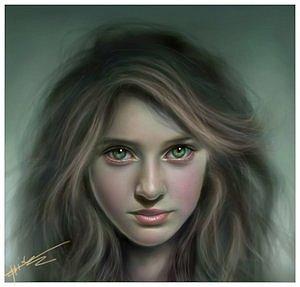 http://cs323.vkontakte.ru/u7038385/115977267/x_7ea50563.jpg