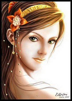 http://cs323.vkontakte.ru/u7038385/115977267/x_8c6c0791.jpg