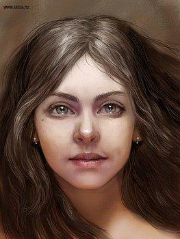 http://cs323.vkontakte.ru/u7038385/115977267/x_9e2b2ead.jpg