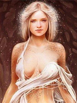http://cs323.vkontakte.ru/u7038385/115977267/x_a3c25acd.jpg