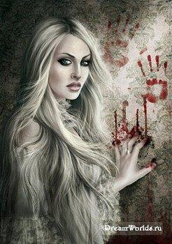 http://cs323.vkontakte.ru/u7038385/115977267/x_a5d3e6d2.jpg