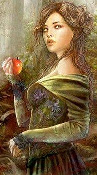 http://cs323.vkontakte.ru/u7038385/115977267/x_a7bd02f3.jpg
