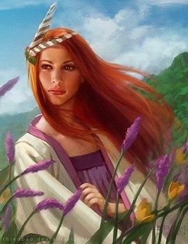 http://cs323.vkontakte.ru/u7038385/115977267/x_a8060d75.jpg