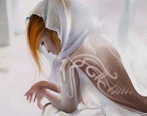 http://cs323.vkontakte.ru/u7038385/115977267/x_b446bedb.jpg