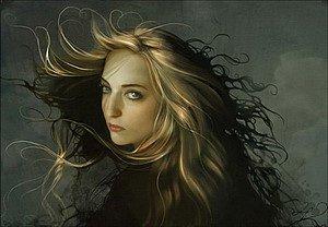 http://cs323.vkontakte.ru/u7038385/115977267/x_cd16d8b6.jpg