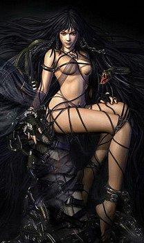 http://cs323.vkontakte.ru/u7038385/115977267/x_d08b7d1d.jpg